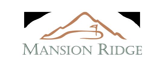 Mansion Ridge