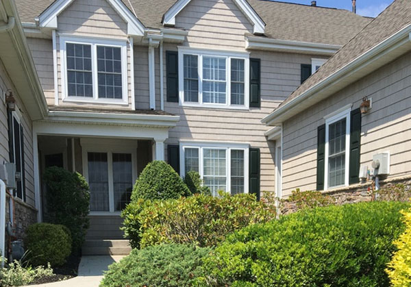 31-turnberry-ct