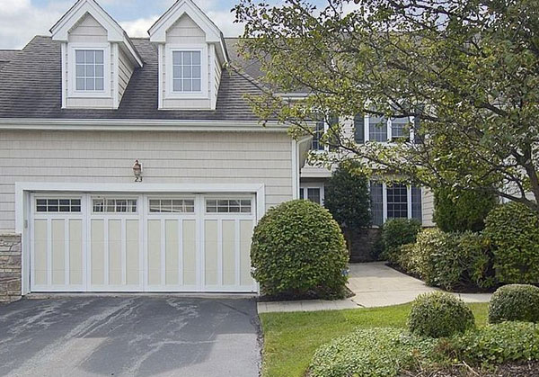 23-turnberry-ct