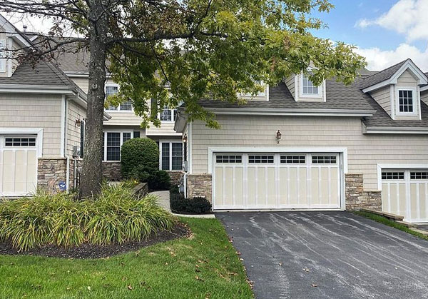 8-turnberry-ct